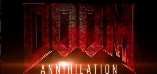 Doom: Annihilation: Režisér vysvětluje, proč se hlavní postavou stala žena   Fandíme filmu