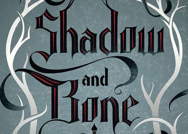 Světlo a stíny: Temná fantasy o rozdělení světa | Fandíme serialům