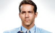 Free Guy: Newyorský Comic-Con odhalil podrobnější informace o videoherní komedii s Ryanem Reynoldsem | Fandíme filmu