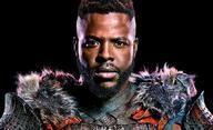 Black Panther 2: M'Baku chce být záporákem | Fandíme filmu