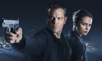 Bourne 6: Existuje šance na další celovečerák? | Fandíme filmu