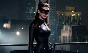 The Batman: Catwoman hledá tvář aneb pět kandidátek na roli Seliny Kyle | Fandíme filmu