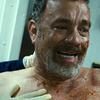 News Of The World: Tom Hanks a Paul Greengrass opět spojí síly | Fandíme filmu