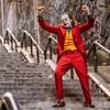 Recenze: Joker - Joaquin Phoenix září v příběhu o zrození sociopata | Fandíme filmu