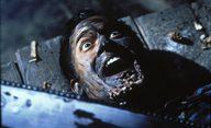 Evil Dead: Sam Raimi potvrdil práce na dalším pokračování | Fandíme filmu