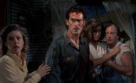 Evil Dead: Klasická hororová série se chce přesunout z lesů do velkoměsta   Fandíme filmu