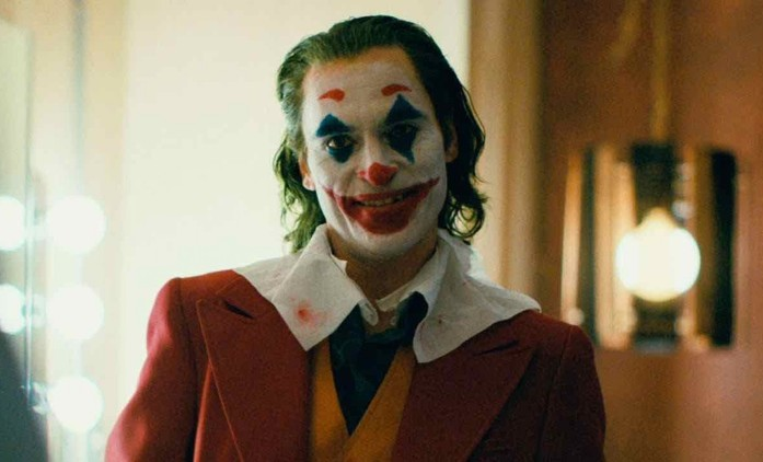 Kitbag: Po Jokerovi si Joaquin Phoenix zahraje Napoleona | Fandíme filmu
