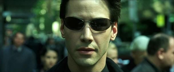Matrix 4 chystá v červenci obnovit natáčení, vše se o dva měsíce protáhne   Fandíme filmu
