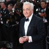 "Martin Scorsese nepovažuje marvelovky za ""právé filmy"" | Fandíme filmu"