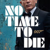 No Time To Die: Nový plakát s Danielem Craigem a český název nové bondovky | Fandíme filmu