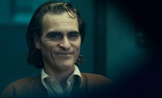 Joker: Proč Joaquin Phoenix dříve role v komiksových filmech odmítal | Fandíme filmu