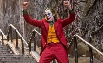 Joker 2: Scénář pokračování už se chystá | Fandíme filmu