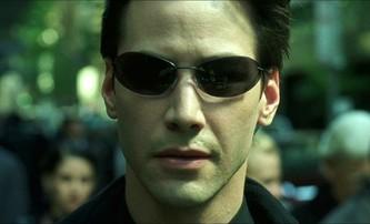 Matrix 4: Očekávané pokračování obsadilo známou herečku | Fandíme filmu