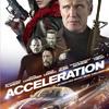 Acceleration: Dolph Lundgren jako kriminální boss brzy zjistí, že je postradatelný | Fandíme filmu