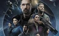 The Expanse: Z Newyorského Comic-Conu dorazil nový trailer na čtvrtou řadu   Fandíme filmu
