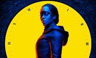 Watchmen: Co prozradil showrunner o seriálu na nedávném newyorském Comic-Conu | Fandíme filmu