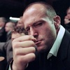 Cash Truck: Jason Statham a režisér Guy Ritchie opět na jedné lodi | Fandíme filmu