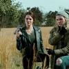 Recenze: Zombieland 2: Rána jistoty hraje na jistotu | Fandíme filmu