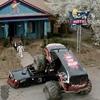 Zombieland 2: Partička kolem Woodyho Harrelsona hláškuje a kosí zombíky v nadupaném traileru | Fandíme filmu