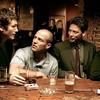 Cash Truck: Jason Statham a režisér Guy Ritchie opět na jedné lodi   Fandíme filmu