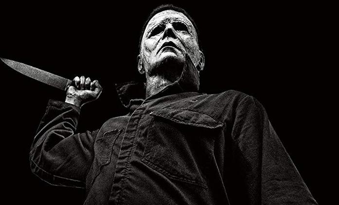 Halloween Kills: Pomlácená Jamie Lee Curtis na první fotce z natáčení | Fandíme filmu