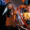 Bežící muž: Remake klasiky s Arnoldem Schwarzeneggerem je údajně na cestě | Fandíme filmu