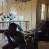 Waves: Další výrazné drama, které na se hlásí do oscarových bojů   Fandíme filmu