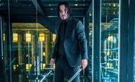 John Wick 5 se oficiálně chystá, natočí se souběžně se čtyřkou | Fandíme filmu