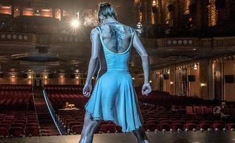 Ballerina: Režisér Underworldu natočí spin-off Johna Wicka | Fandíme filmu