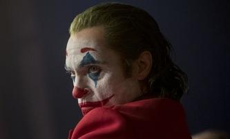 BAFTA 2020: Nominace opanoval Joker, ale vyzyvatelé se také neflákali | Fandíme filmu