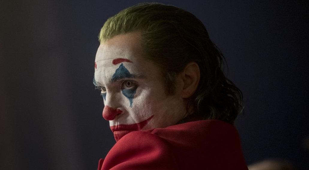 Joker jako druhý komiksový film v historii bodoval v hlavních kategoriích. | Fandíme filmu