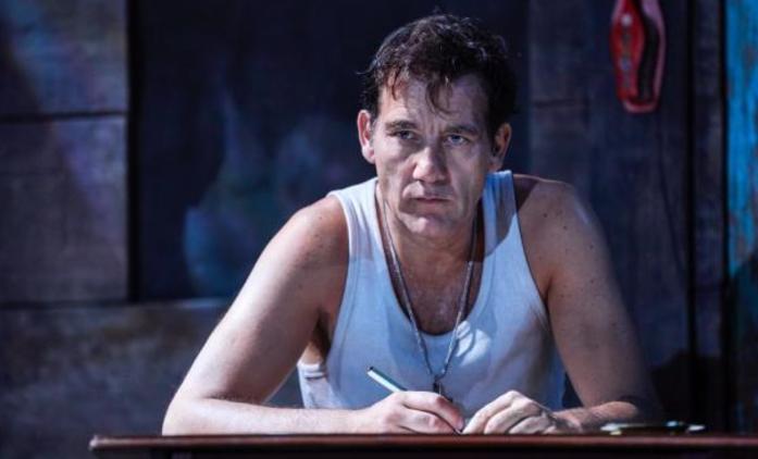 Lisey´s Story: V Kingově seriálu si mrtvého manžela Julianne Moore zahraje Clive Owen | Fandíme seriálům