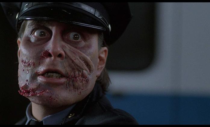 Maniac Cop: Filmová série se dočká televizní verze od režiséra Drive a Neon Demon | Fandíme seriálům
