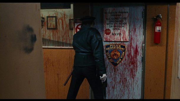 Maniac Cop: Filmová série se dočká televizní verze od režiséra Drive a Neon Demon   Fandíme serialům