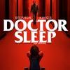 Doktor Spánek: Nové plakáty ujišťují, že propojení s Osvícením bude opravdu silné | Fandíme filmu