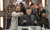 Star Wars: Trilogie Riana Johnsona nakonec možná nevznikne | Fandíme filmu