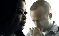 Truth Be Told: Octavia Spencer znovuotevírá případ vraždy v prvním traileru   Fandíme filmu