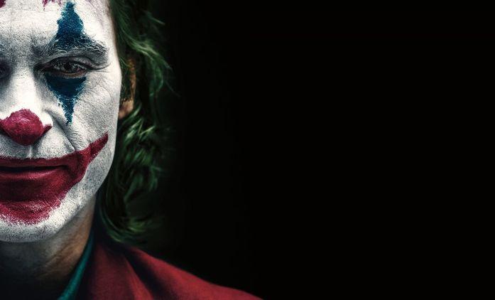Joker: Jedna zlomová scéna byla původně úplně jiná   Fandíme filmu