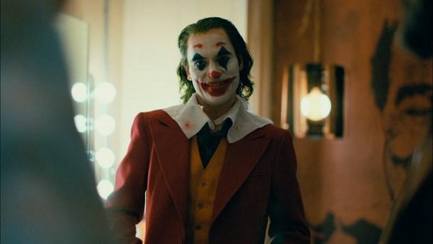 Oscar 2020: Výsledky   Fandíme filmu