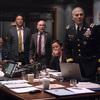 Zemřel herec Robert Forster z Perníkového táty a Pádu Bílého domu | Fandíme filmu