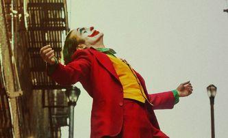 Joker je nejvýnosnější komiksový film všech dob a bude nejlevnější miliardový hit | Fandíme filmu