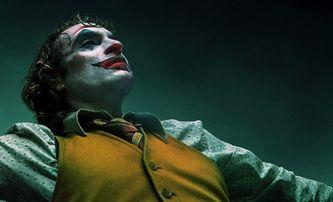 Joker: Režisér nevěří tomu, že za úspěch vděčí jen popularitě komiksové postavy | Fandíme filmu