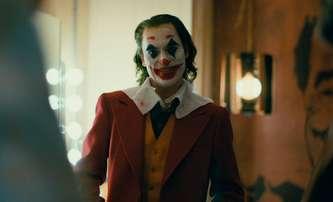 Joaquin Phoenix se vyjádřil ke zvěstem o údajných přípravách Jokera 2 | Fandíme filmu