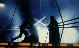 Star Wars: Proč George Lucas nenatočil Impérium vrací úder a Návrat Jediů | Fandíme filmu