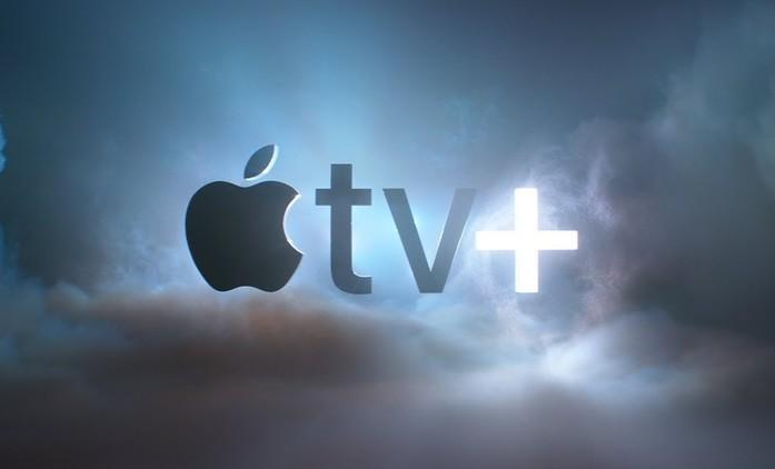 Apple TV+ nabírá miliony uživatelů, ale většina neplatí | Fandíme seriálům