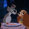 Lady a Tramp:  Psí romantika se připomíná v druhém traileru | Fandíme filmu