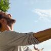 3Bobule: Po jedenácti letech se vratíme mezi vinaře   Fandíme filmu
