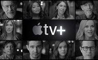 Apple oznamuje druhé řady svých seriálů ještě před spuštěním streamovací služby   Fandíme filmu