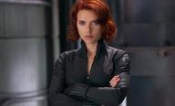 Scarlett Johansson taktéž bojuje za to, aby vznikl film se superhrdinkami | Fandíme filmu