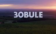 3Bobule: Po jedenácti letech se vratíme mezi vinaře | Fandíme filmu